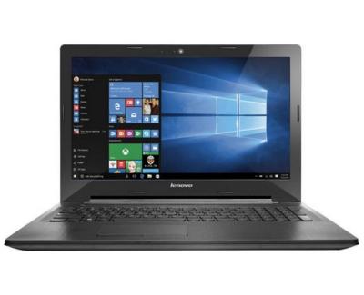 best laptop under 700 - lenovo g50