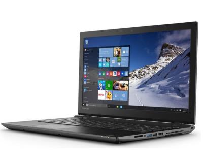 best laptop under 700 - toshiba satellite c55