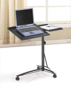 mobile laptop stand 3