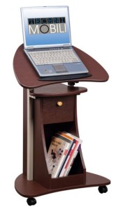mobile laptop stand2