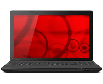 toshiba c55-a5245-review