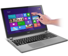 Acer Aspire V5-573PG-9610 review