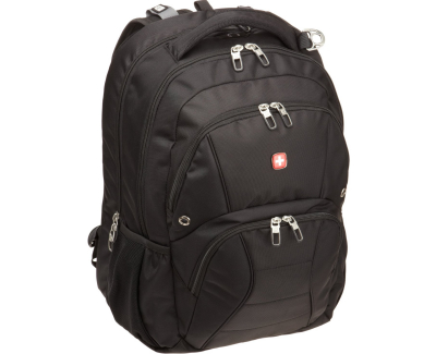Swiss Gear SA1908 ScanSmart Laptop Backpack
