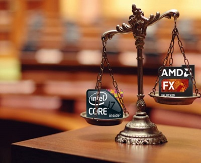 Intel Versus AMD – The Ongoing Debate