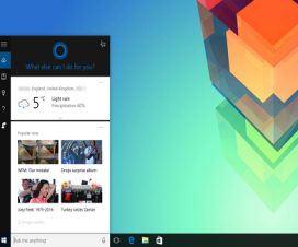 Windows 10 build 14279