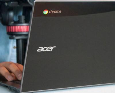 acer liquid cooled laptop