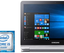 samsung notebook 7 spin series