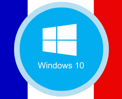 france orders microsft for more invasive windows 10