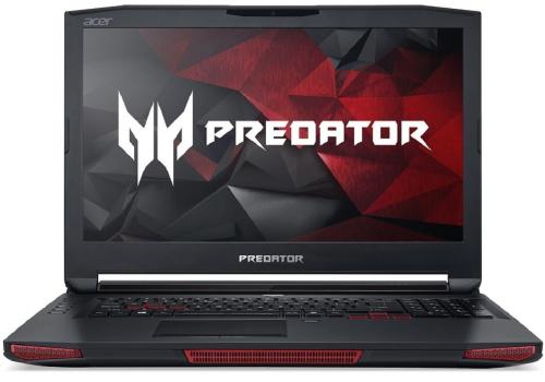 acer-predator-17x