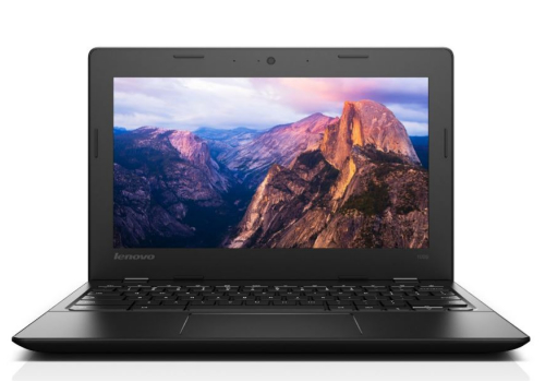 lenovo-100s-chromebook-review