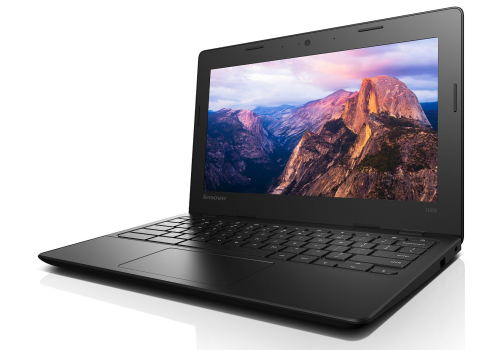 lenovo-100s-chromebook-review1