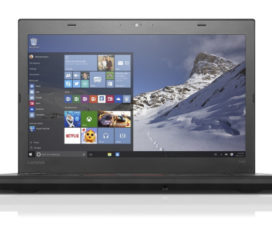 lenovo-thinkpad-t460-review