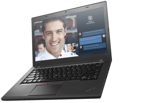 lenovo-thinkpad-t460-review1