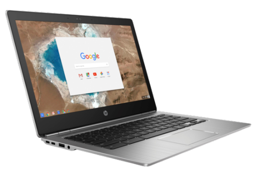 5-upcoming-laptops-2016-in-india-hp-chromebook-13