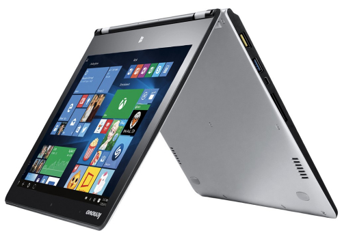 5-upcoming-laptops-2016-in-india-lenovo-yoga-700