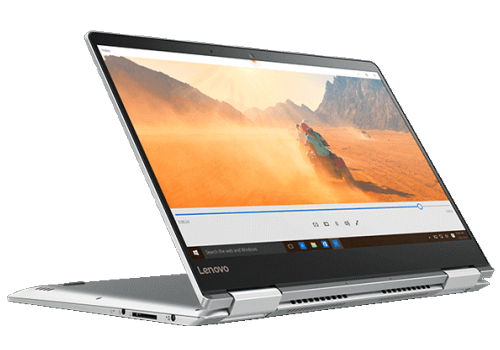 5-upcoming-laptops-2016-in-india-lenovo-yoga-710