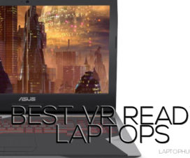 best-vr-ready-laptops