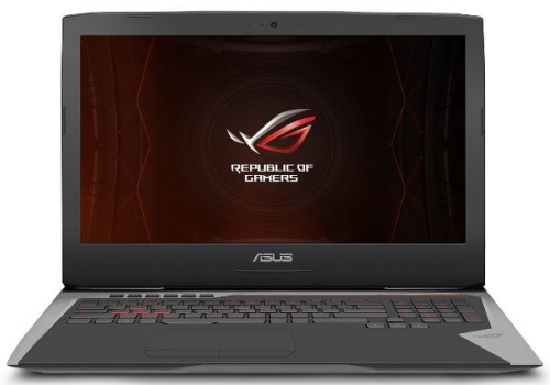 best-vr-ready-laptops-asus-rog-g752vs-oc-edition