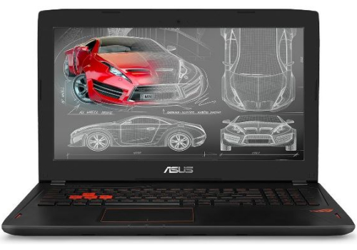 best-vr-ready-laptops-asus-rog-strix-gl502vm