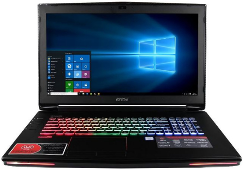 best-vr-ready-laptops-cuk-msi-gt72vr-dominator