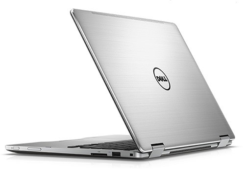 best-laptops-for-web-developers-dell-inspiron-13-7000