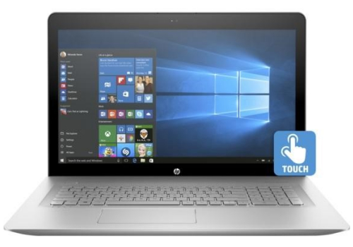 best-laptops-for-web-developers-hp-envy-17t