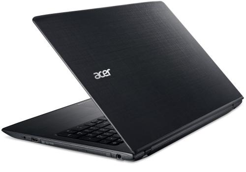 Acer Aspire E 15 E5-575G-76YK