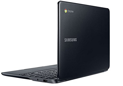 Samsung Chromebook 3 XE500C13-K02US Review