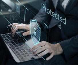 improve computer security