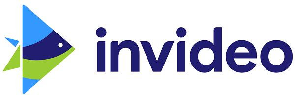 invideo-logo-v2